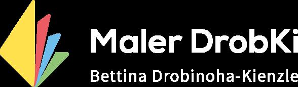 Maler DrobKi